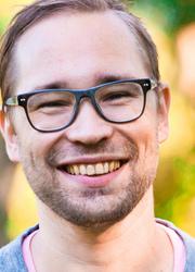 Mathias Furu
