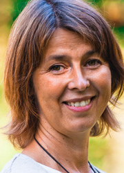 Ann-Sofi Norrbäck