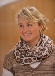 Monica Martin-Työlahti