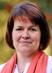 Tanja Westerlund