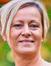 Catharina Sunesdotter